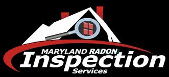 Washington State Radon Map by Maryland Radon Testing Professional Radon Gas Testing