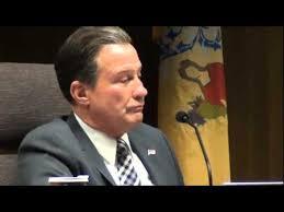 Stephen R Ellis Mayor Phillipsburg New Jersey Phillipsburg To Whistle In The Start Of 2017 Worldnews