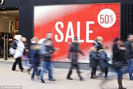 where are the best deals on black friday black friday deals the best bargains online and in store this