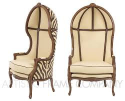french canopy chair french canopy chair artisticframe com