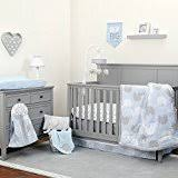 amazon com boys bedding sets crib bedding baby products