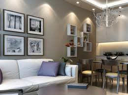 dining room dining room wall art awesome dining room art ideas full size of dining room dining room wall art awesome dining room art ideas decorating