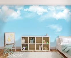 wall murals for boys room wall mural inspiration amp ideas for daydreaming wall murals and photo wallpapers in boys room photo boys room ideas with wall mural