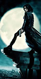 Selene Underworld Halloween Costume 25 Underworld Selene Ideas Underworld Movie