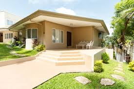 house for rent in maria luisa cebu cebu grand realty