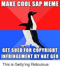 Sap Memes - 25 best memes about sap meme sap memes