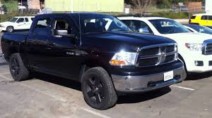 2009 dodge ram 1500 level kit install youtube