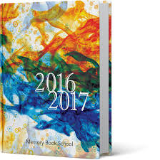make your own yearbook custom school yearbook covers customization