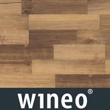 wineo laminate wineo 500 medium oxford oak