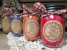 candles tarts wholesale country primitive gifts kp home collection
