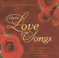 the royal philharmonic orchestra classic songs cd at discogs