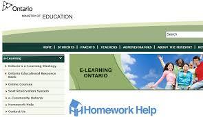 Dpcdsb homework help   Writing types Metric System Conversion Worksheet Answers
