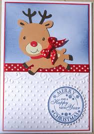 create a christmas card best 25 diy christmas cards cricut ideas on