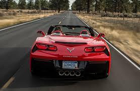 porsche 911 vs corvette to 2016 chevrolet corvette vs 2017 porsche 911 u s