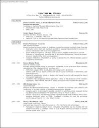 college application resume templates college admissions resume college admission resume template nursing
