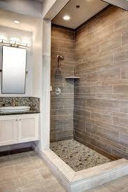 Rustic Wood Bathroom Vanity - rustic mirrors for bathrooms accos 36 inch rustic bathroom vanity