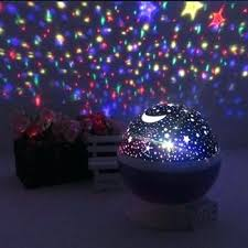 baby night light projector with music night light projector l new rotation night lights ls star sky