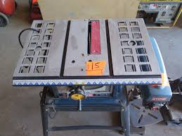 Ryobi Table Saw Manual 100 Ryobi Repair Manuals Drill Press Ryobi Tools Power