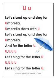 best 25 abc songs ideas on pinterest abc kids song abc song