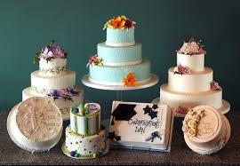 wedding cake ny wedding cakes buffalo ny cake cupcake cookie bakery