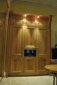 128 best dream home images on pinterest scotland dream kitchens
