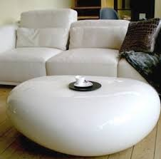 river stone coffee table stone coffee tables coffee tables