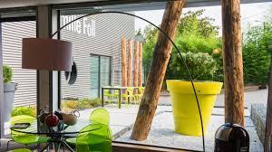 cuisine camille foll projet crayons des jardins cuisines camille foll hugo cion