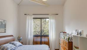ceiling bedroom ceiling fan wonderful bedroom ceiling fans with