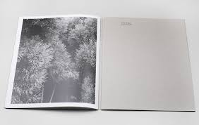 Blibliography Selected Books Film Projects U0026 Recordings Home Printed Matter