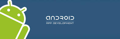 developer android android developers ontarget interactive kansas city