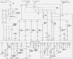 wiring diagram for 1998 honda civic u2013 cubefield co