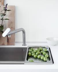 kitchen taps high quality designer kitchen taps architonic
