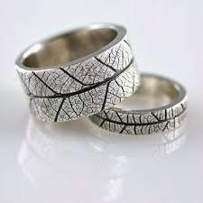 wedding rings wedding rings for women unusual wedding rings