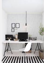 bureau a faire soi meme bureau a faire soi meme avec treteaux planche melamine blanc jpg