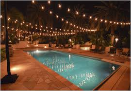 Patio Hanging Lights Outdoor Hanging Lights Patio Warm Patio Town Patio Sets For