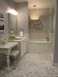 carrara marble bathroom ideas bathrooms with marble dasmu us