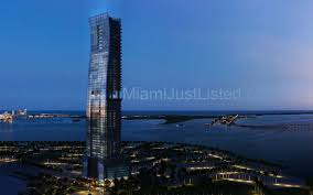 brickell u0027s most expensive penthouses for sale list