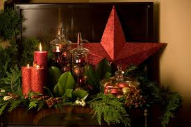 christmas decor elegant christmas decor eclectic portland by digs inside out