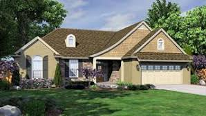 Handicap Accessible Home Plans Accessible House Plans U0026 Home Designs Address Present U0026 Future Needs