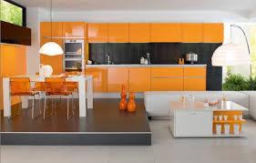 Cheap Kitchen Decor Ideas by Cheap Kitchen Decorating Ideas Home Decorating Designs