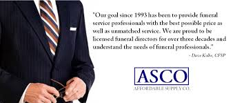 funeral home supplies affordable supply company funeral home supplies and chapel equipment