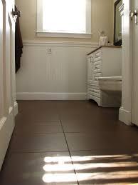 bathroom tile brown and white bathroom brown tile kitchen floor