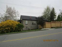 mission bc homes for sale with basement suites page 8
