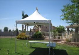 tent rentals prices jms tent rentals tent rental prices tent accessory prices