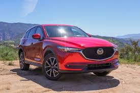 mazda suv range 2017 mazda cx 5 review driving impressions specs digital trends