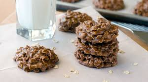 5 times nutella made cookies even better pillsbury com