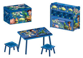 Children Chair Desk Enchanting Toy Story Kids Chair 29 For Your Gaming Desk Chair With