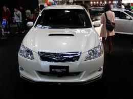 subaru exiga 2016 file nagoya auto trend 2011 45 subaru exiga ts concept jpg