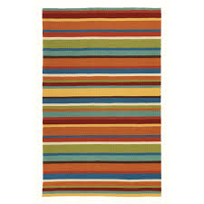 Threshold Outdoor Rug by Outdoor Rug Runner Home Design Ideas And Pictures