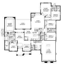 large house blueprints 95 best floor plans images on floor plans house
